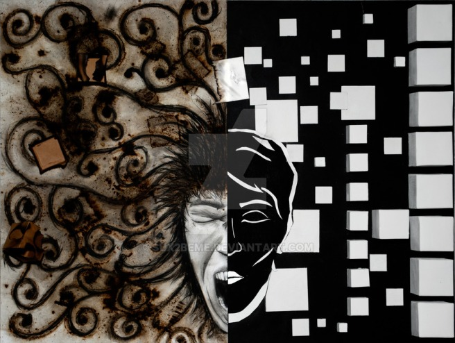 chaos_and_order__the_dichotomy_of_ocd_by_sux2beme-d65wmlc